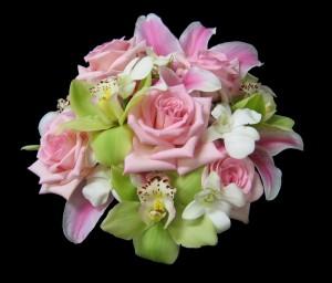 bouquet 0237