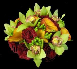 Bouquet 0286