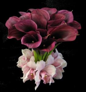 bouquet 0283